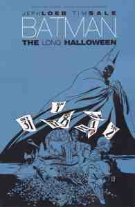 Long_Halloween-loeb