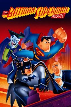 the-batman-superman-movie-worlds-finest