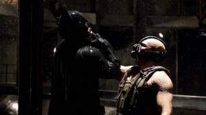 The-Dark-Knight-Rises-Fight-Bane