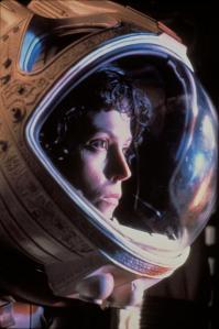 Alien_1979-ripley