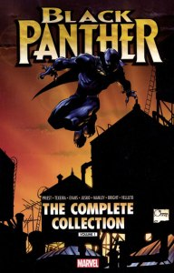 black-panther-christopher-priest