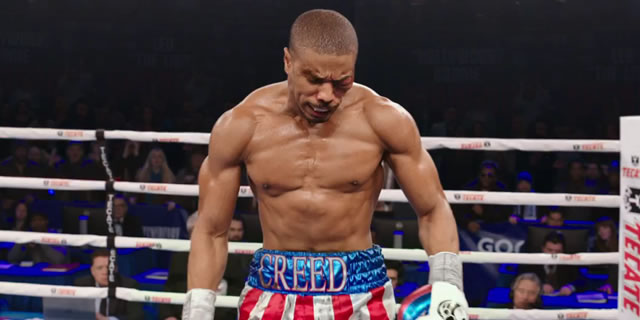 creed-movie-not-a-mistake