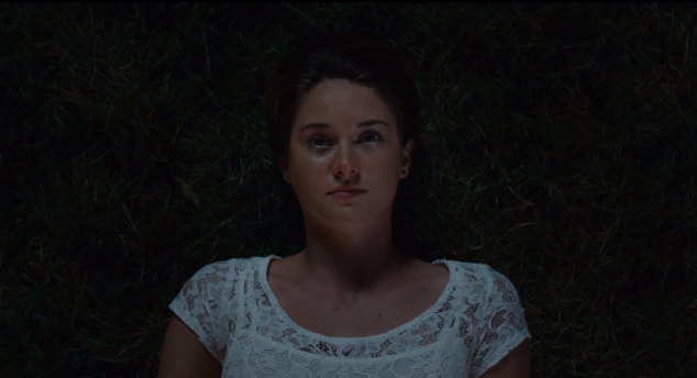 fault-in-our-stars-ending