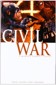 marvel-civil-war-millar