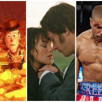 10 More Movies That Made Me Cry