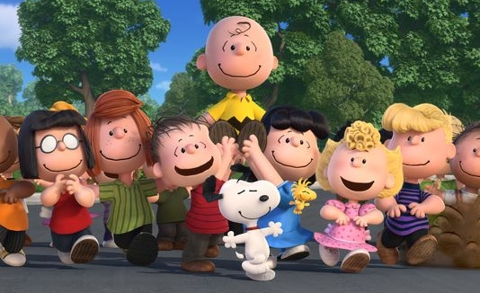 peanuts-movie-end-crying