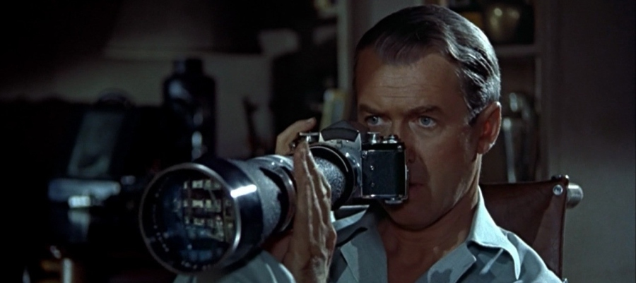 Rear-Window-directing
