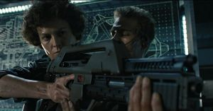 alien-ripley-analysis