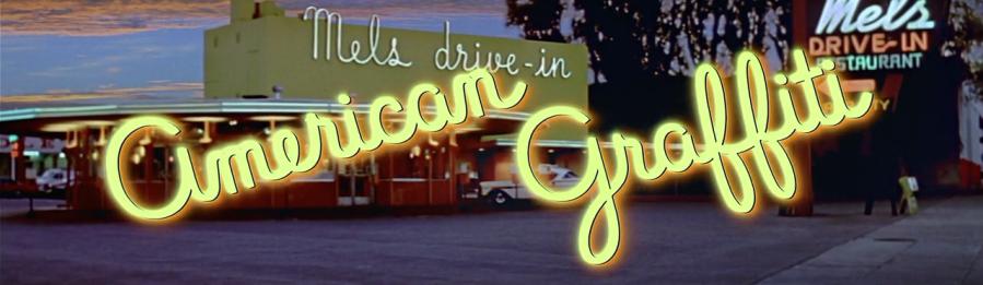 american-graffiti-movie-analysis