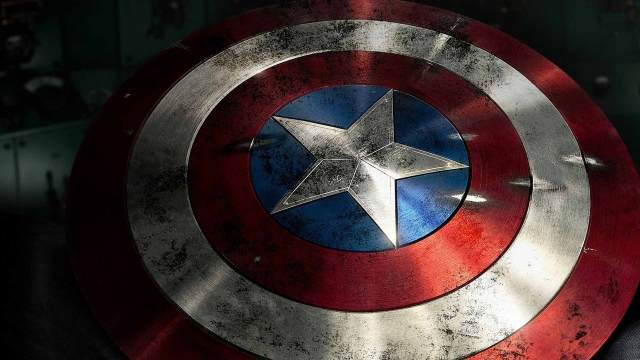 civil-war-captain-america-shield
