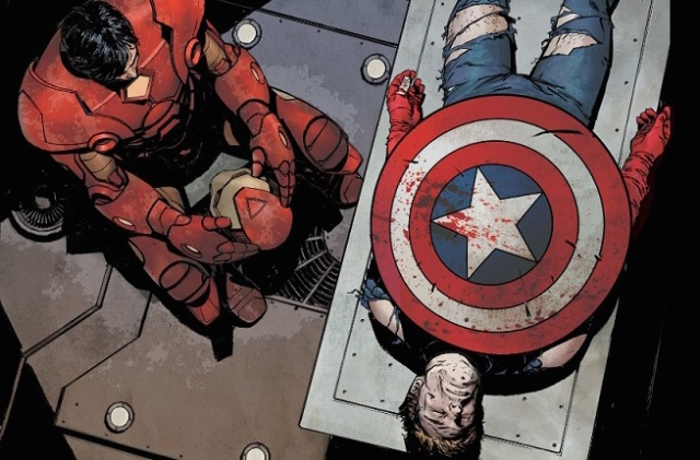 civil-war-conclusion-captain-america-death