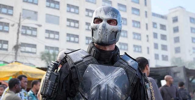civil-war-crossbones-easter-egg