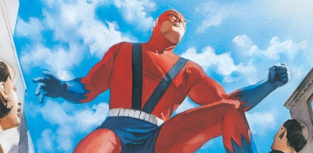 civil-war-giant-man