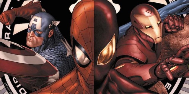 civil-war-spider-man-differences
