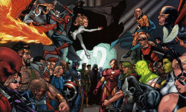 civil_war_fight-captain-america-3-civil-war