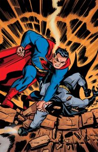 dc-new-frontier-batman-superman