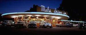 graffiti-mels-diner