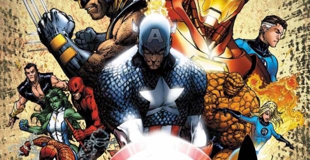 marvel-civil-war-comic-characters
