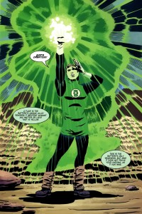 New_Frontier_Green_Lantern