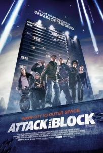 attack-the-block-sci-fi