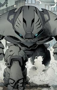 batman-justice-buster-armor