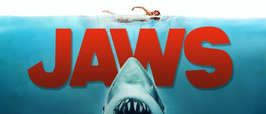 jaws-greatest-blockbuster