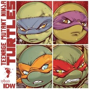 idw-teenage-mutant-ninja-turtles