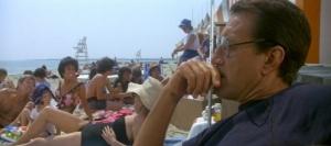Jaws-beach-scene