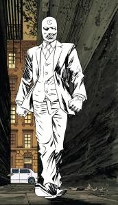 Marc-Spector-(Earth-616)-Moon-Knight