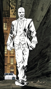Marc-Spector-(Earth-616)-Moon-Knight