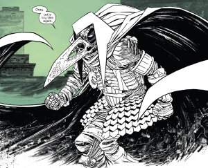 moon-knight-warren-ellis-declan-shalvey-comic