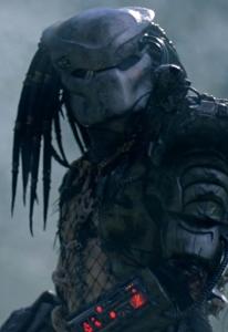 predator-yautja-armor