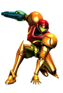 samus-power-suit-armor