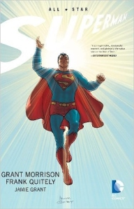 all-star-superman-analyzed