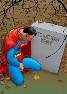 all-star-superman-funeral