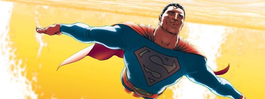 all-star-superman-morrison-quitely