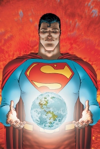 all-star-superman-neverending