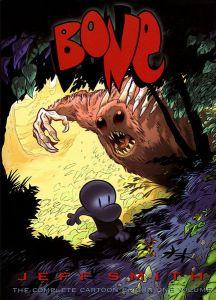 bone-25th-anniversary