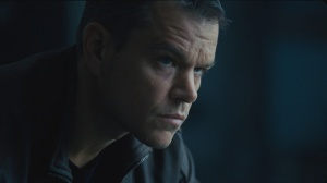bourne-franchise-review