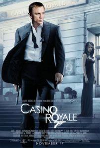 casino-royale-movie
