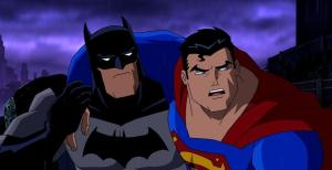 dc-comics-public-enemies
