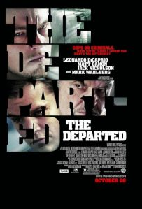 departed-infernal-affairs