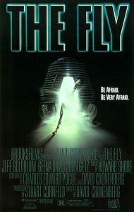 fly-cronenberg-remake