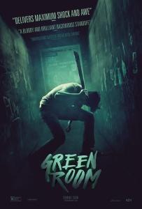 green-room-saulnier