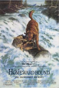 Homeward_Bound_-_The_Incredible_Journey_Poster