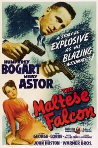 maltese-falcon-bogart-remake