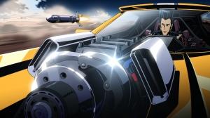 redline-anime-cars