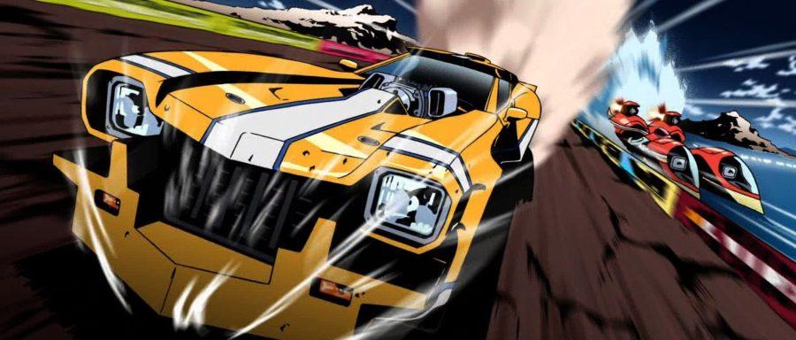 redline-anime-review