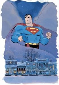 superman-all-seasons-greatest