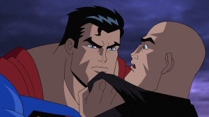 superman-batman-cartoon-movie